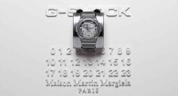 gshock-mmm-1