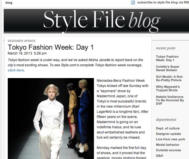 tokyo-fashion-week-style-file