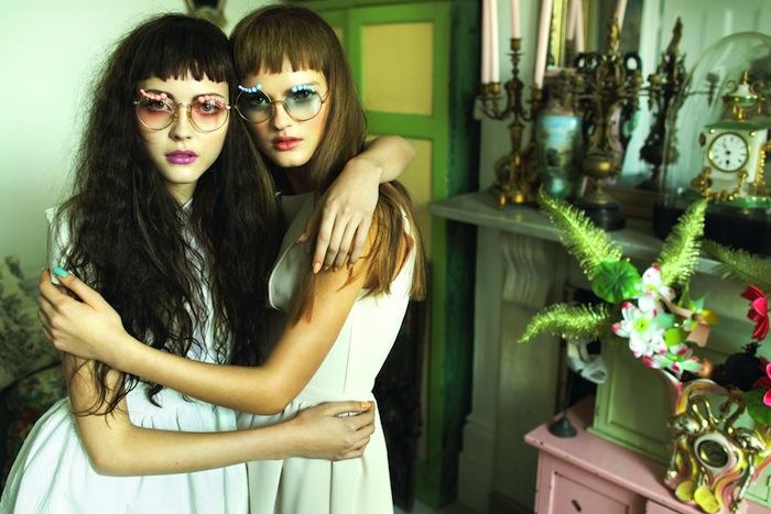 moo-eyewear-2013-4