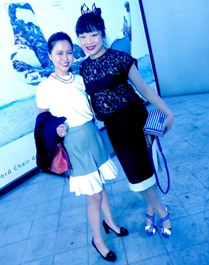shanghai-2013-pierre-balmain-15