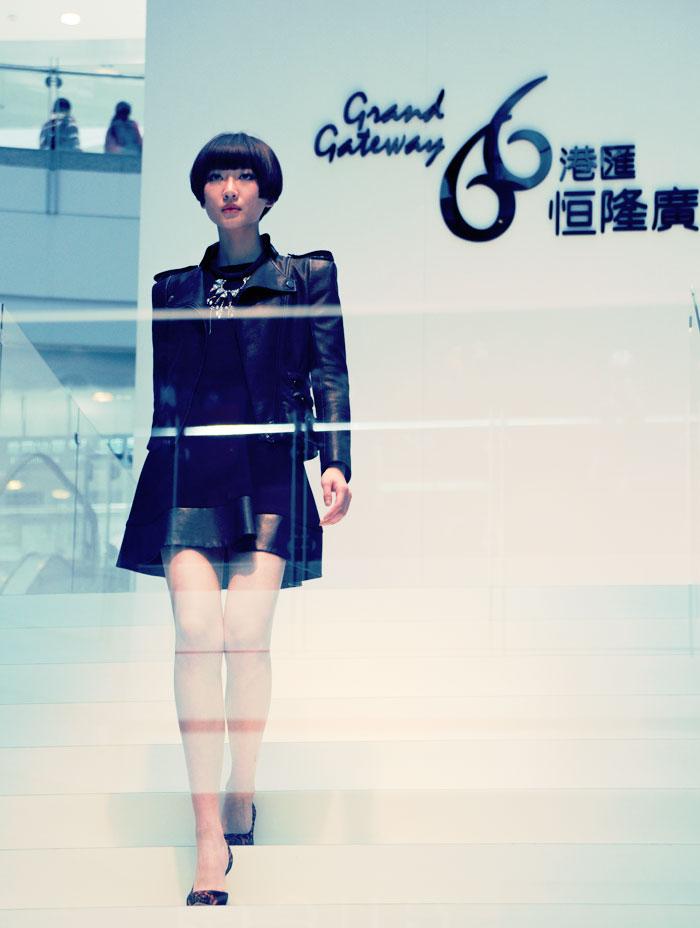 shanghai-2013-pierre-balmain-25
