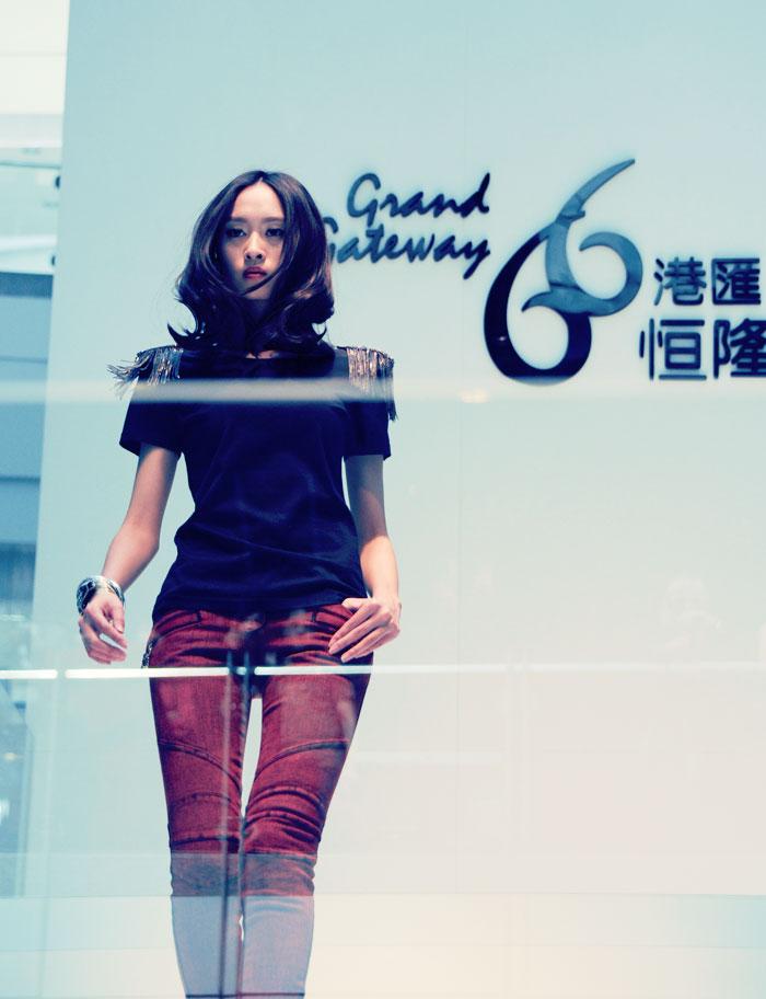 shanghai-2013-pierre-balmain-26