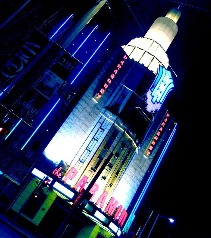shanghai-2013-pierre-balmain-4