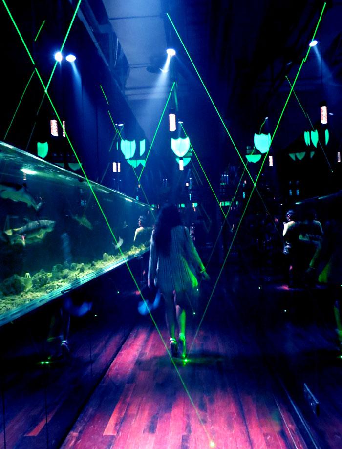 shanghai-2013-pierre-balmain-6