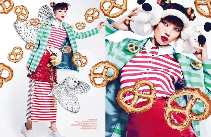 NT_252999_fashion.indd