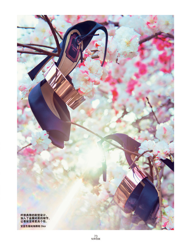 NEWTIDE_May2013_DIOR-(42)