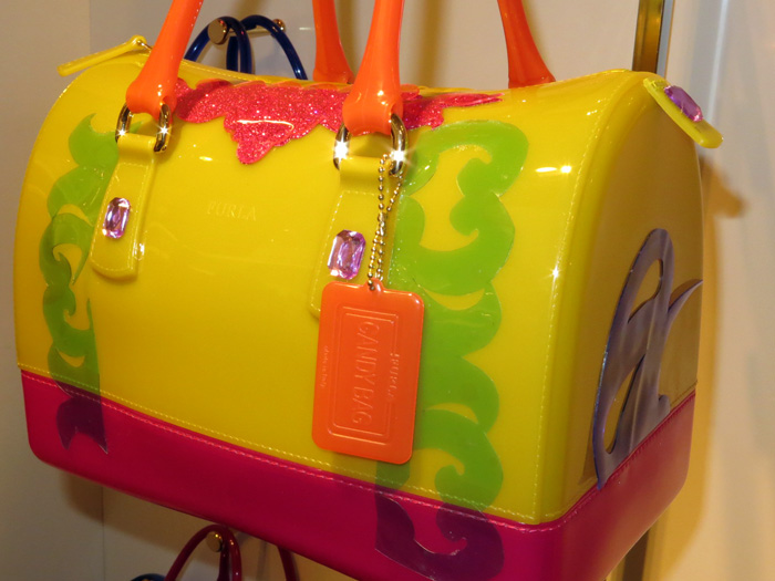 furla-japan-candycool-candy-bag-1