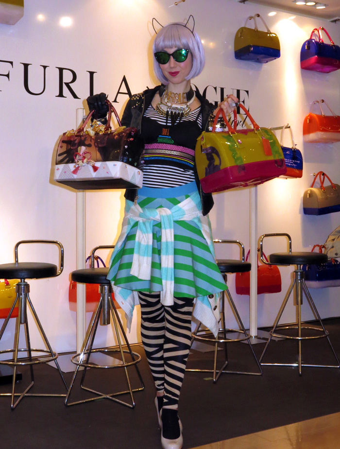 furla-japan-candycool-candy-bag-8