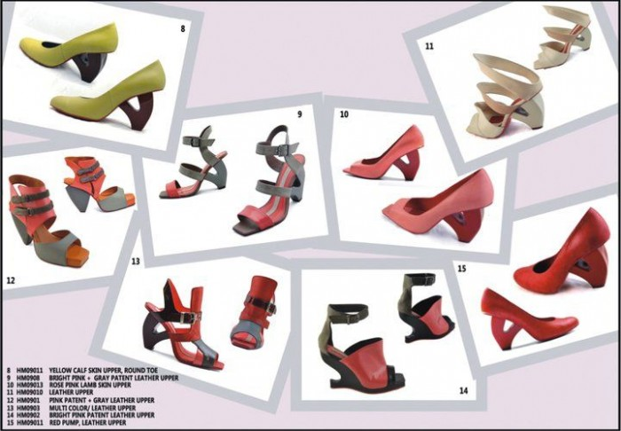 heavy-machine-shoes-9