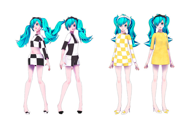 louis-vuitton-hatsune-miku-the-end-paris-15