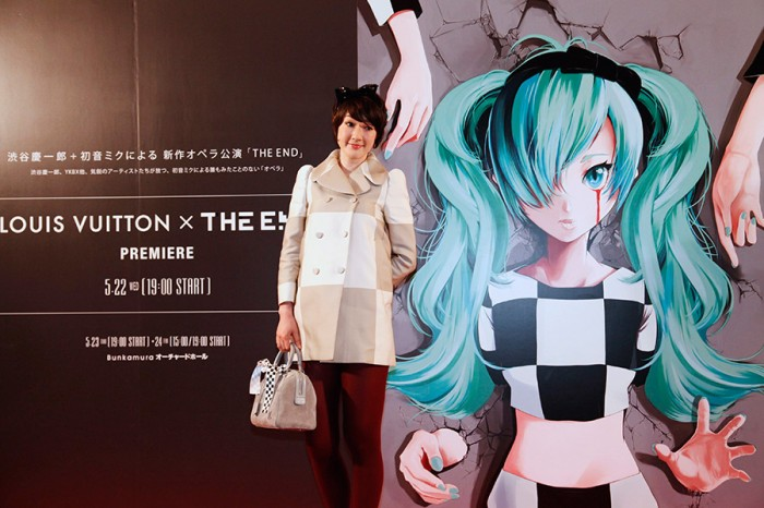 louis-vuitton-hatsune-miku-the-end-paris-20