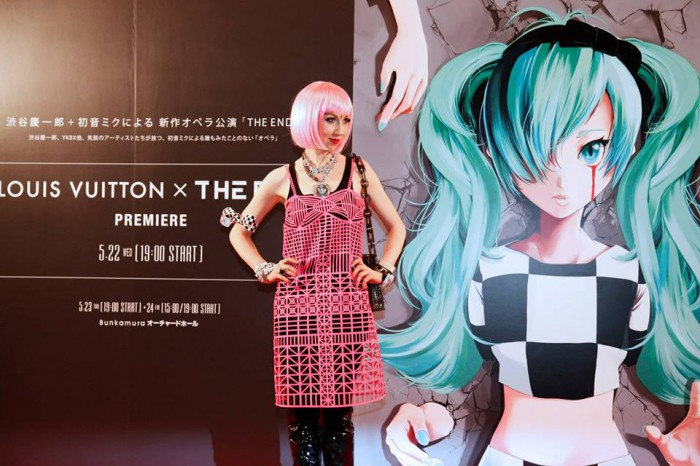 louis-vuitton-hatsune-miku-the-end-paris-21