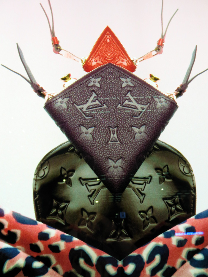 louis-vuitton-insect-windows-tokyo-2013-12