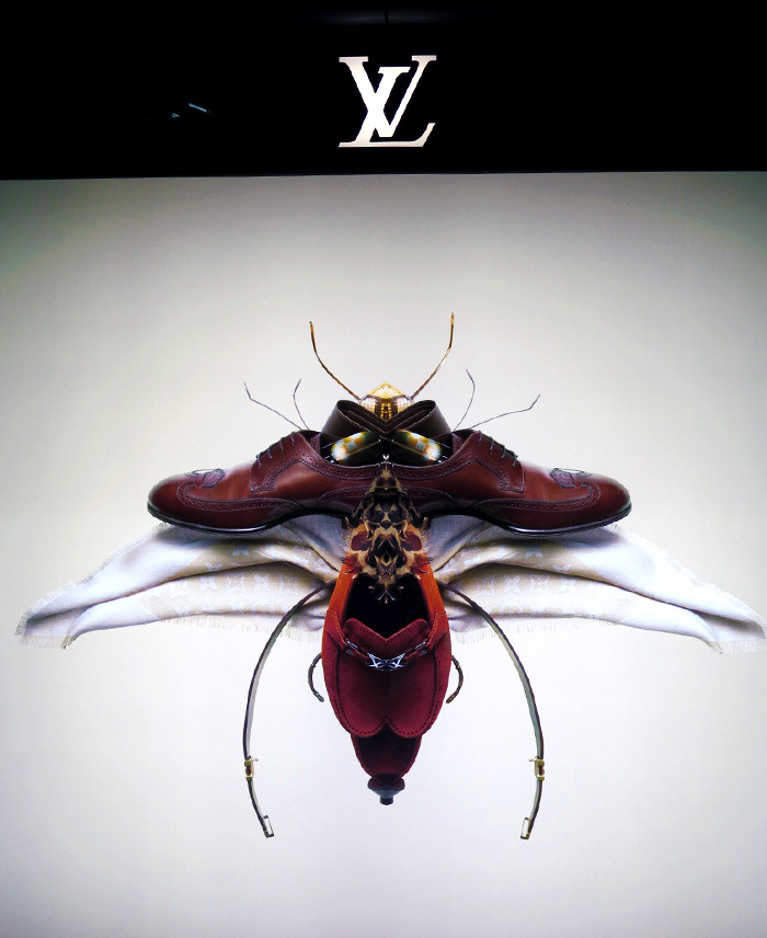 louis-vuitton-insect-windows-tokyo-2013-3