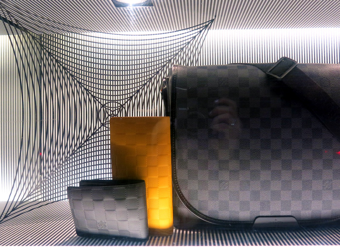 louis-vuitton-insect-windows-tokyo-2013-6