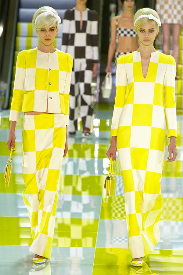 louis-vuitton-rtw-ss2-2013-runway-001_114527542124