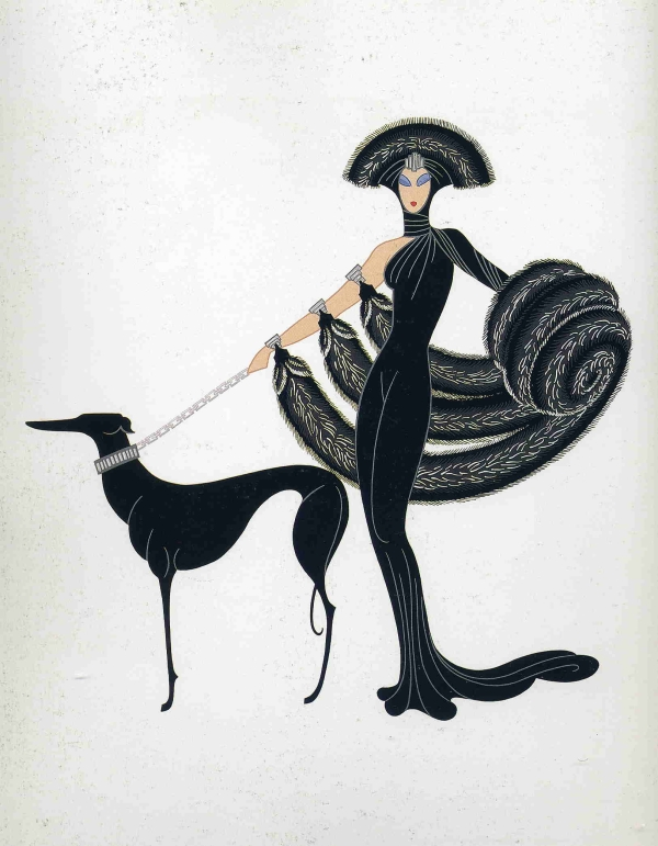 2prada_Great Gatsby_mbds_Martin Brudnizki Design Studio