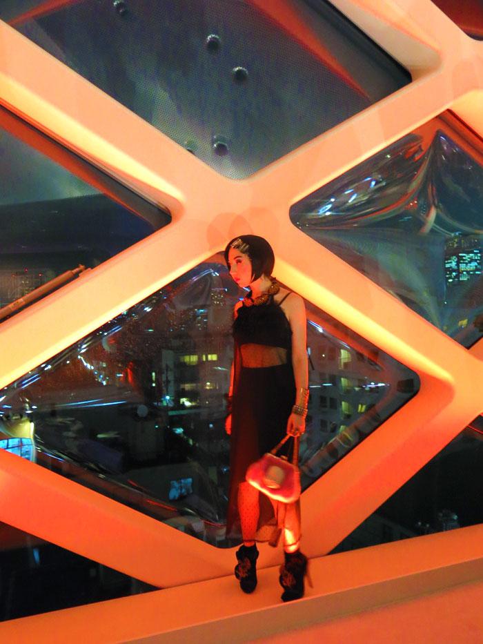 Prada_MiuMiu_Great-Gatsby_Tokyo-exhibition_26