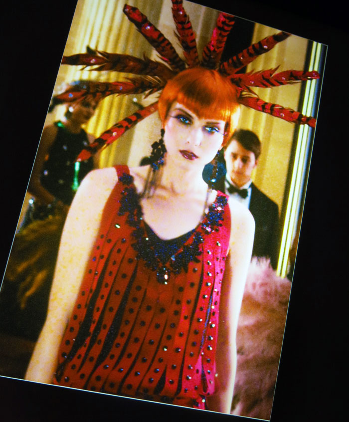 Prada_MiuMiu_Great-Gatsby_Tokyo-exhibition_27