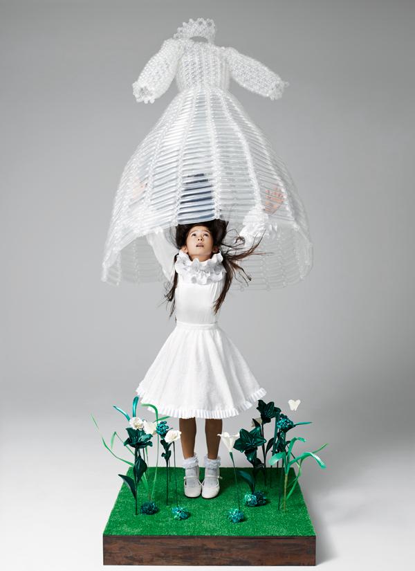 daisy-balloon-rie-hosokai-1