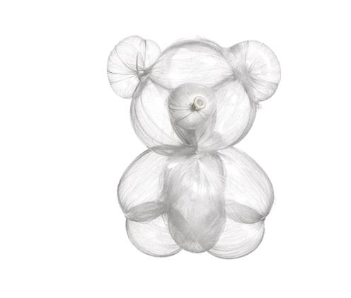 daisy-balloon-rie-hosokai-8