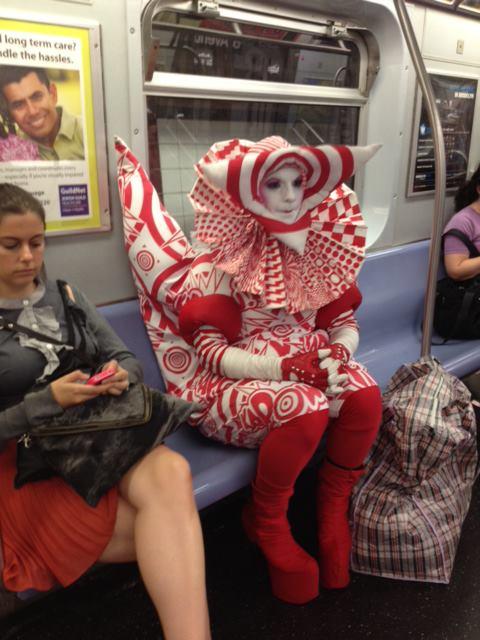 muffinhead-subway