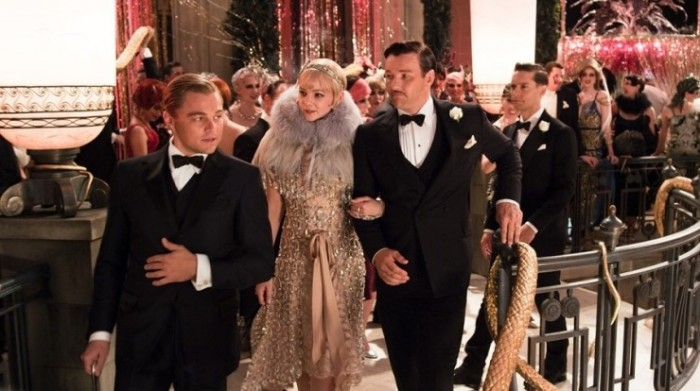 prada-toky-great-gatsby-party-scene-2