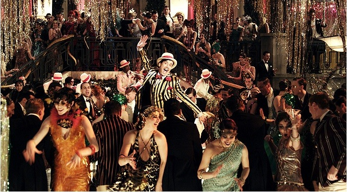 prada-toky-great-gatsby-party-scene-3