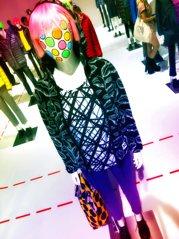 uniqlo-lifewear-tokyo-1