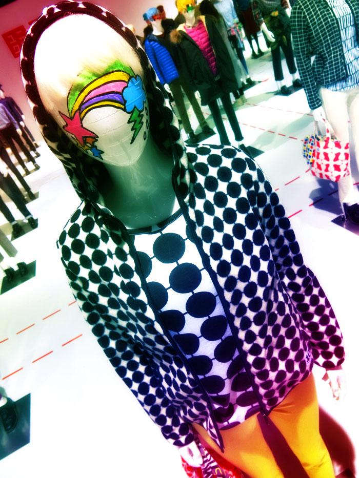 uniqlo-lifewear-tokyo-10