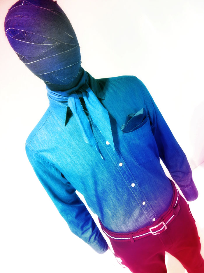 uniqlo-lifewear-tokyo-12