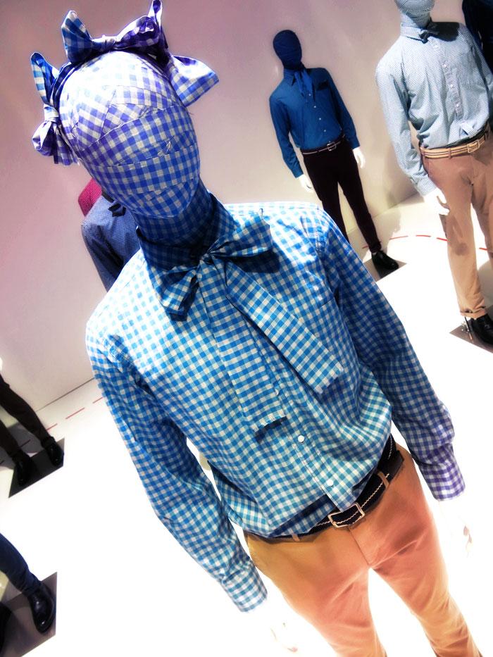 uniqlo-lifewear-tokyo-13