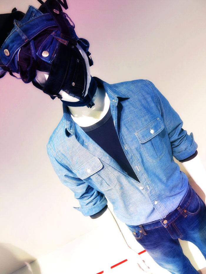 uniqlo-lifewear-tokyo-14