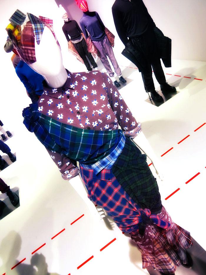 uniqlo-lifewear-tokyo-16