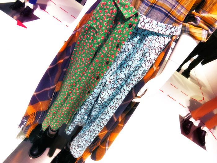 uniqlo-lifewear-tokyo-17