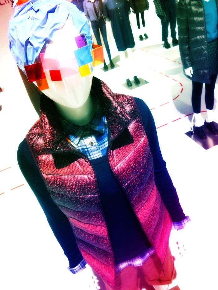 uniqlo-lifewear-tokyo-19