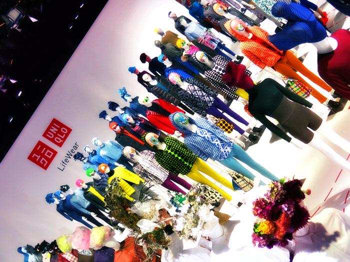 uniqlo-lifewear-tokyo-3