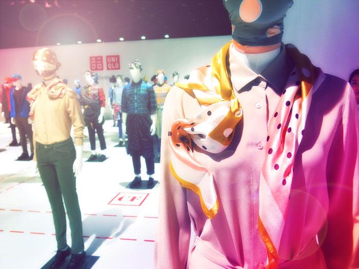 uniqlo-lifewear-tokyo-4