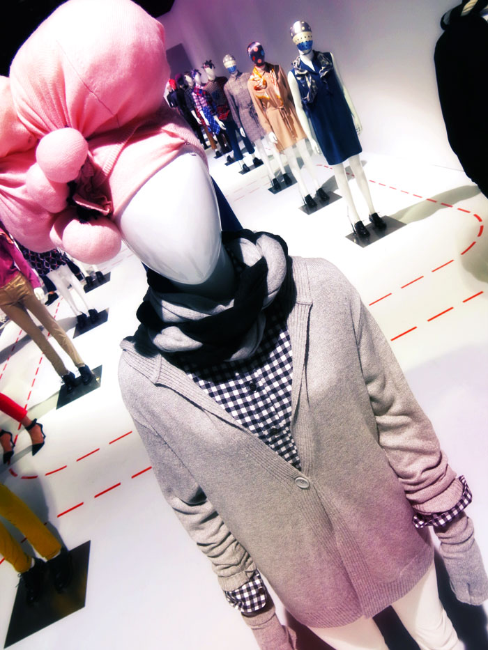 uniqlo-lifewear-tokyo-6