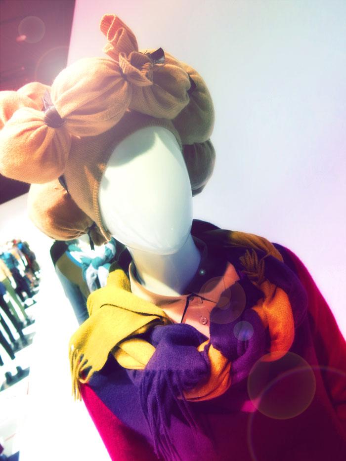 uniqlo-lifewear-tokyo-7