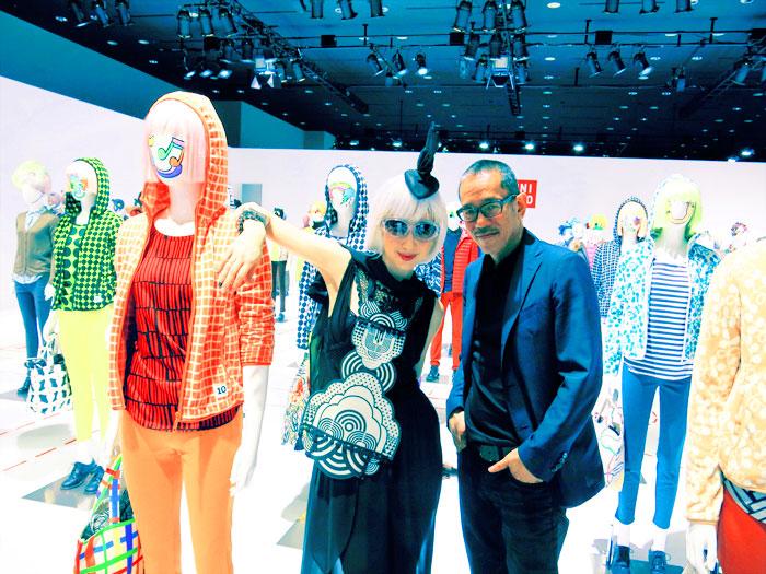 uniqlo-lifewear-tokyo-naoki-takizawa