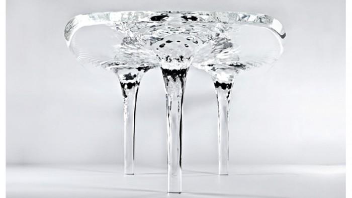 zaha-hadid-ice-table-2
