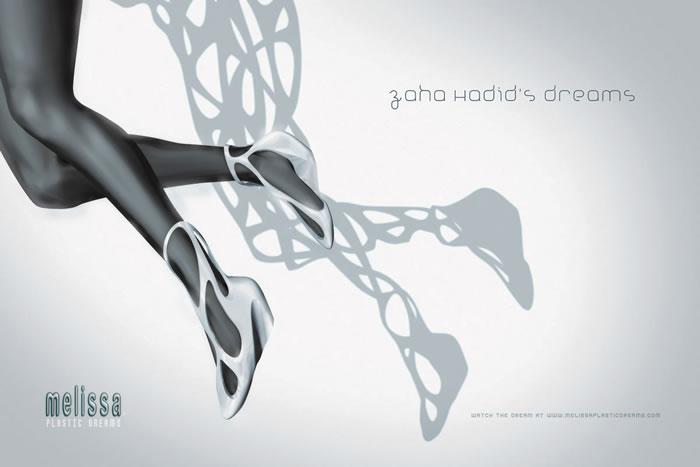 zaha-hadid-melissa-2