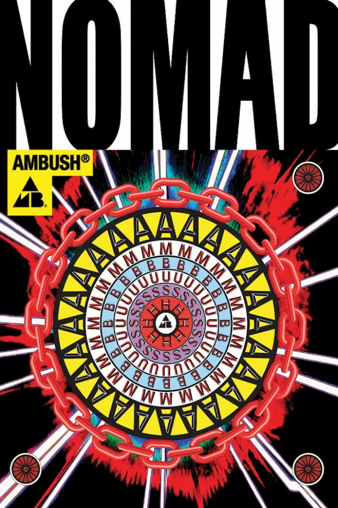 AMBUSH_NOMAD_COVER