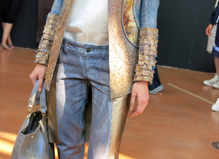 ITS-2013-diesel-fashion-award-43