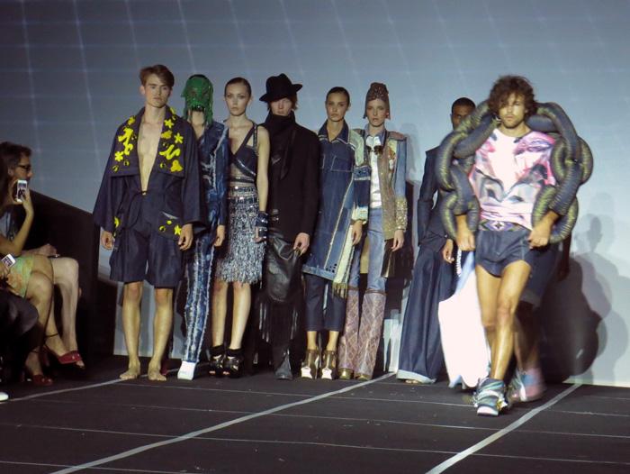 ITS-2013-diesel-fashion-award-xx