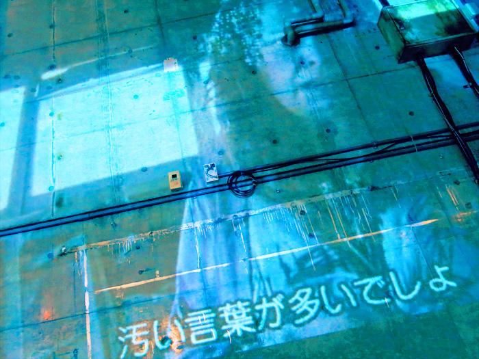 busy-natsuki-mari-sunday-brunch-2