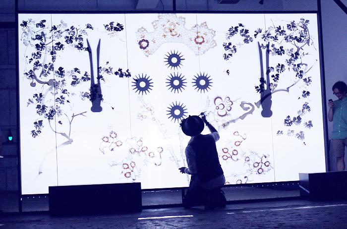 dom-perignon-tokyo-2013-5