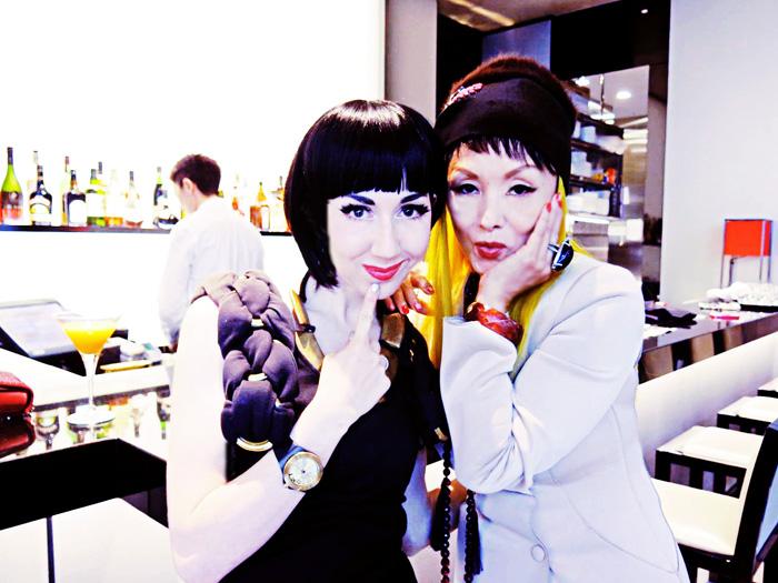 natsuki-mari-tokyo-fashion-diaries-1
