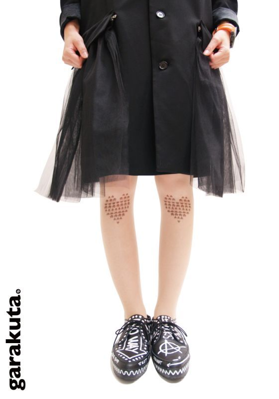 tights-boomdesign-2